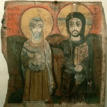 Learning From the Desert Fathers and Mothers