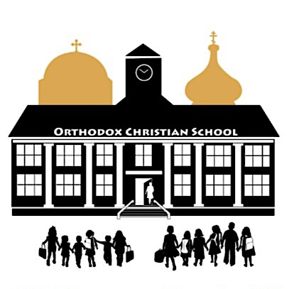 Orthodox Montessori: Spiritual Formation for Early Childhood