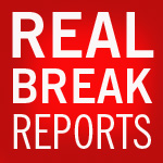 OCF Real Break Reports - 2013