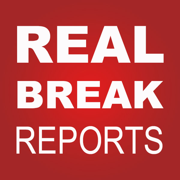 Real Break 2014 - Guatemala
