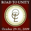 Orthodox Christian Laity - Road to Unity