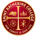 The Saint Katherine College Forum