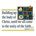 Message to the 48th Archdiocese Convention