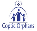Update on the Coptic Church