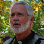 Romans Verse by Verse with Fr. Gordon Walker