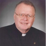 Fr. Peter Gillquist Memorial
