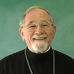 Fr. Thomas Hopko Lectures