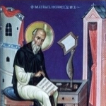 Hierodeacon Philip - Monasticism and the Orthodox College
