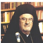 Metropolitan Philip - His Life and Legacy