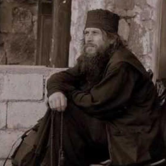 Asceticism, Monasticism, and Christian Discipleship