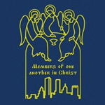 The 15th All-American Council of the Orthodox Church in America