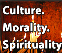 Orthodox Institute 2012 - Culture, Morality, Spirituality
