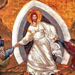 Monasticism: Practicing the Resurrection