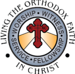 Antiochian Archdiocese 2012 Clergy Symposium - Ministry to the Youth