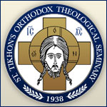 Orthodoxy and the Environment-Cosmic Cathedral: Orthodox Liturgy and Ecological Vision