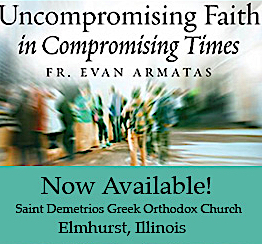Uncompromising Faith in Compromising Times - Part 2