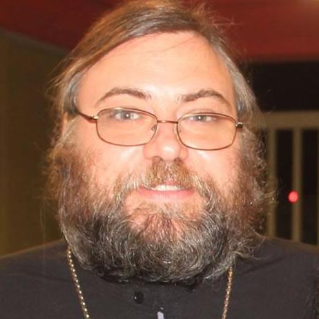 Fr. John